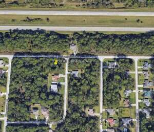 Real Estate for Sale, ListingId: 52836611, North Port, FL  34286