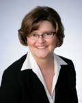Carol Richardson, Newtown Real Estate
