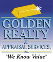 Golden Realty & Appraisal