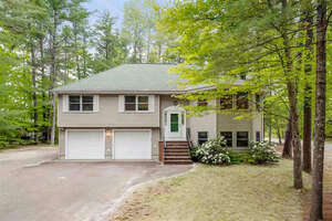 Featured Property in Ossipee, NH 03864