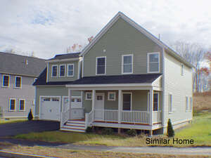 Featured Property in Rochester, NH 03867