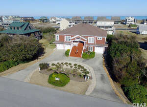 Real Estate for Sale, ListingId: 42941901, Nags Head, NC  27959