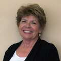 Sue Hayhurst, Elizabeth City Real Estate