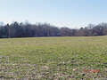 Real Estate for Sale, ListingId:50272955, location: Lot 4A Zebulon Williams Road #$A Monroe 28110