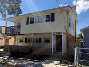 Featured Property in Asbury Park, NJ 07712