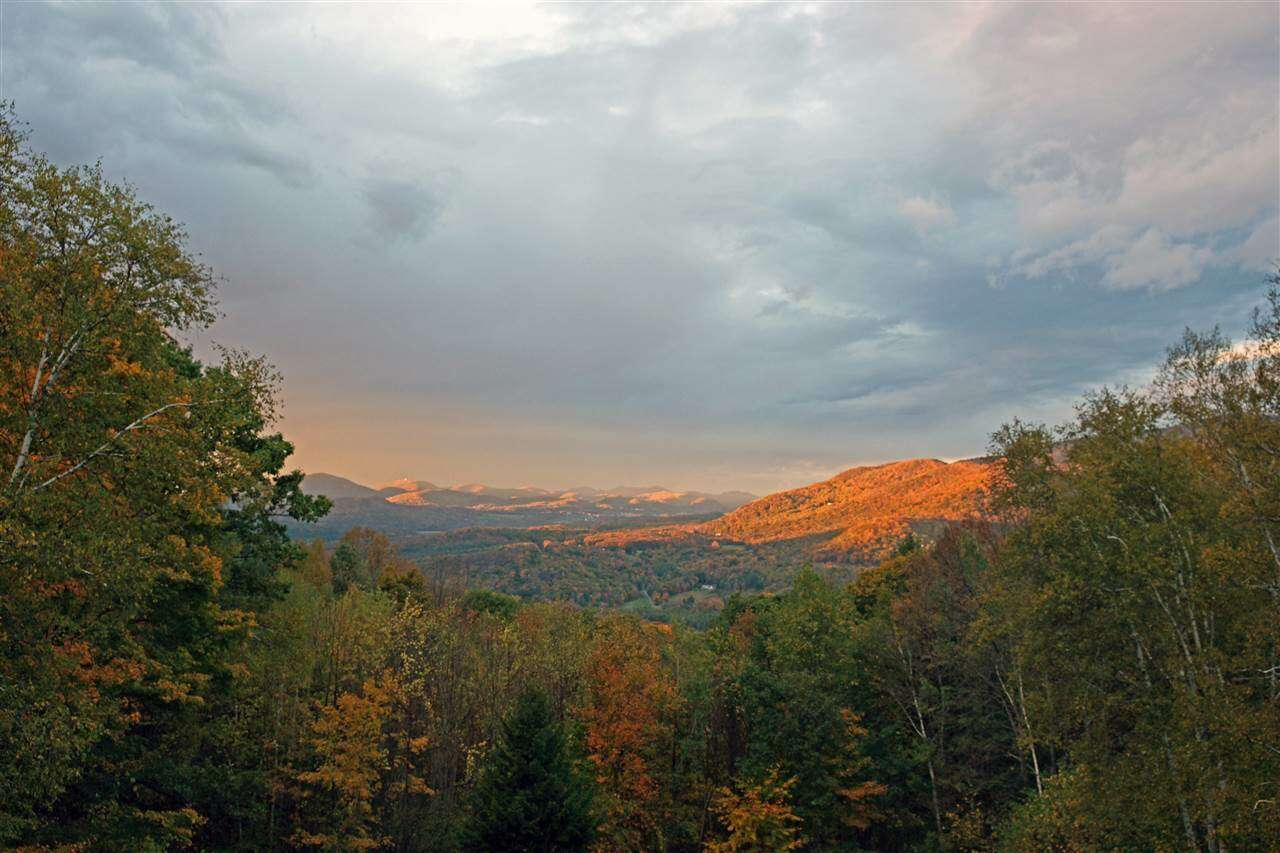 Single Family for Sale at 195 Derby Hill Road Rupert, Vermont 05768 United States