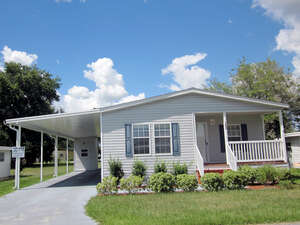 Featured Property in Leesburg, FL 34788