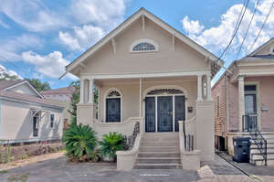 Real Estate for Sale, ListingId: 47310578, New Orleans, LA  70114