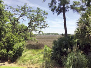 Featured Property in St Simons Island, GA