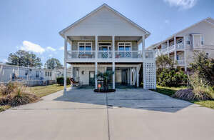 Real Estate for Sale, ListingId: 39438289, Carolina Beach, NC  28428