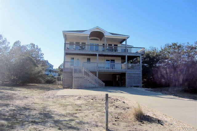 Real Estate for Sale, ListingId:43453952, location: 199 Sea Oats Lane Southern Shores 27949