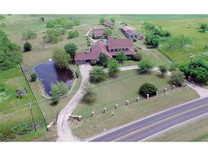 Real Estate for Sale, ListingId: 39617067, Scurry, TX  75158