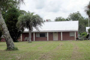 Featured Property in Starke, FL 32091