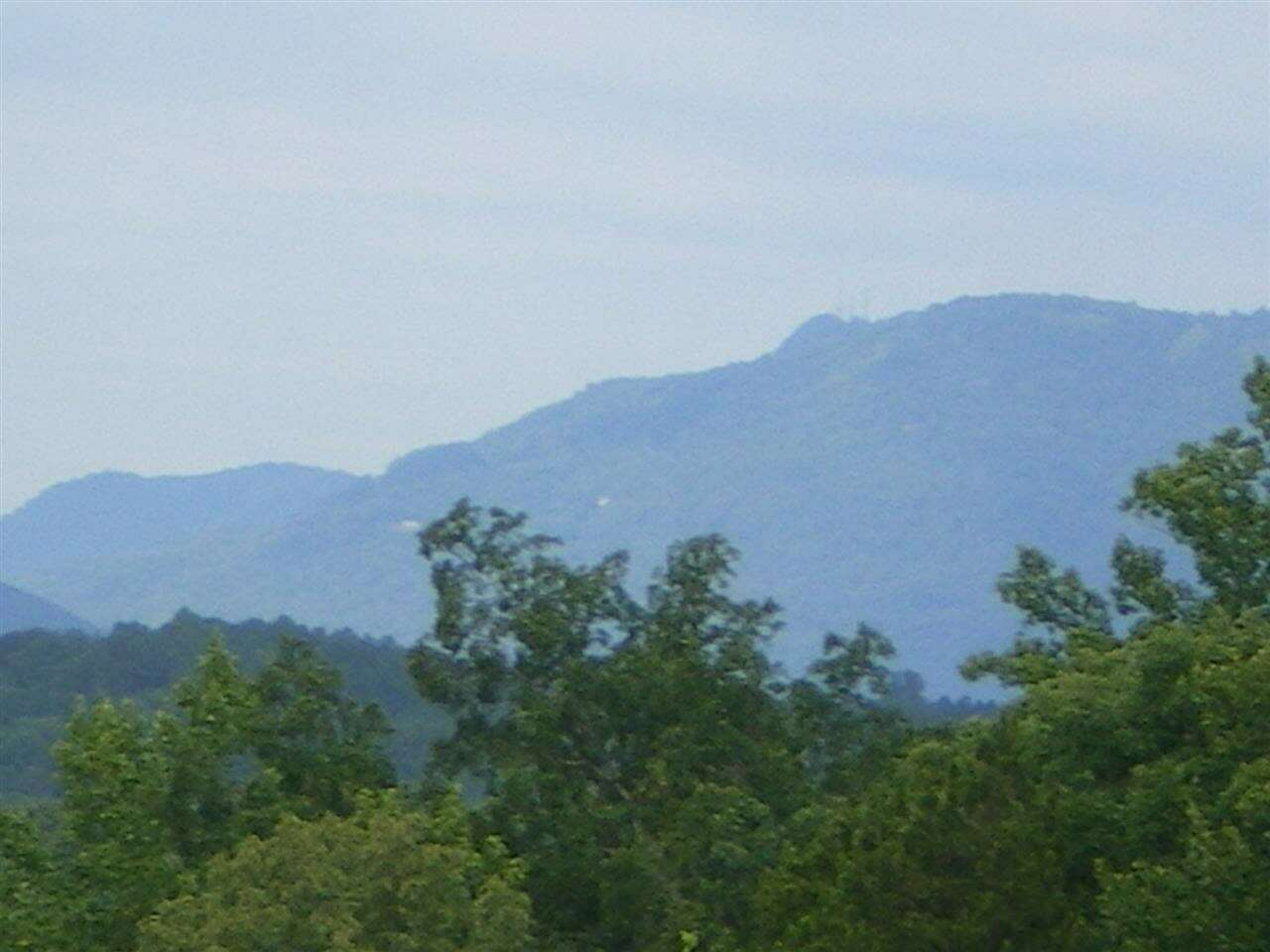 Investment for Sale at County Line Rd Rutherfordton, North Carolina 28139 United States