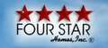 Four Star Homes - Deland, Deland FL