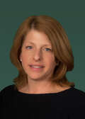 Karen Hoppe, Brattleboro Real Estate