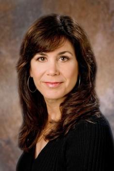 Suzanne Menendez-Herbst