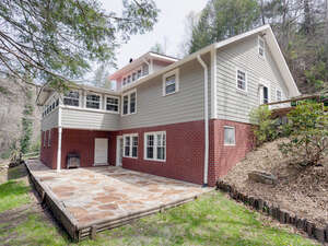 Featured Property in Marshall, NC 28753
