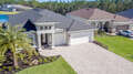 Real Estate for Sale, ListingId:49265729, location: 203 Bonita Vista Dr. Ponte Vedra 32081