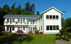 Featured Property in Qualicum Beach, BC V9K 1Z2