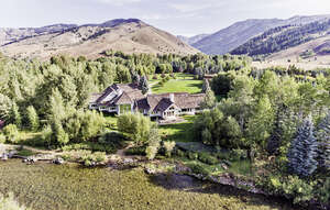 Real Estate for Sale, ListingId: 48903948, Ketchum, ID
