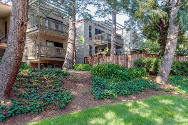 Single Family for Sale at 4175 George Ave #3 San Mateo, California 94403 United States
