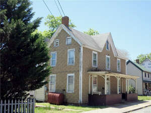 Featured Property in Milton, DE 19968