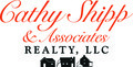 Cathy Shipp & Associates Realty, Tyler TX