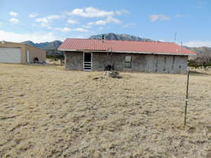 Real Estate for Sale, ListingId: 31961814, Arabela, NM  88351