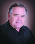 Jim Wick, Ventura Real Estate
