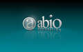 Abio Homes, Orlando FL