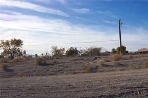 Land for Sale, ListingId:49104987, location: COMMERCE/WINDSOR North Las Vegas 89030