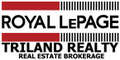 Royal Lepage Triland Realty(2), Brokerage*, London ON
