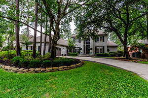 Featured Property in Houston, TX