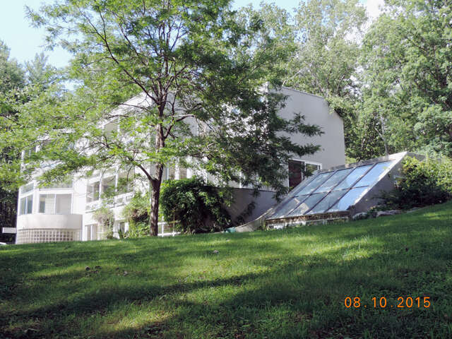 Single Family for Sale at 155 High Range Rd Londonderry, New Hampshire 03053 United States