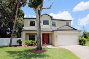 Featured Property in Melbourne, FL 32904