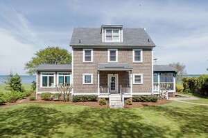 Featured Property in Water View, VA