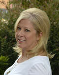 Robyn St Clair, Hickory Real Estate