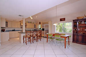 Single Family Home for Sale, ListingId:38531524, location: 223 Mohawk Street Tavernier 33070