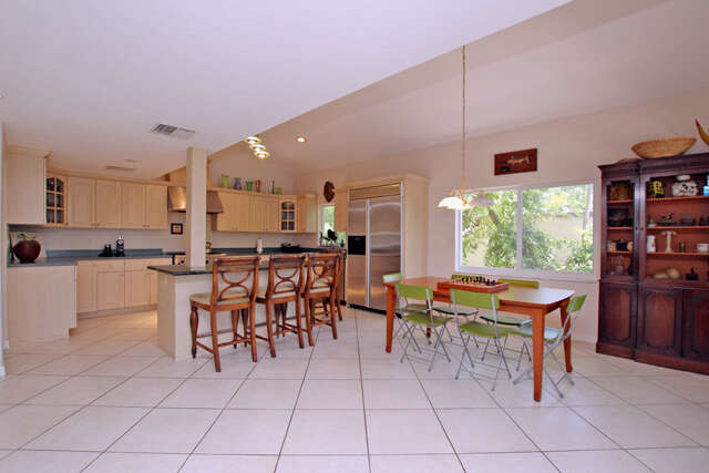 Featured Property in TAVERNIER, FL, 33070
