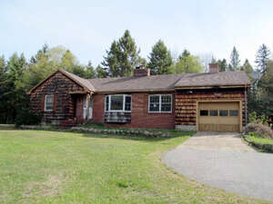 Featured Property in Indian Lake, NY 12842