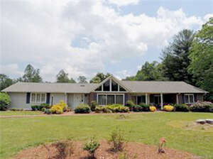 Featured Property in Etowah, NC 28729