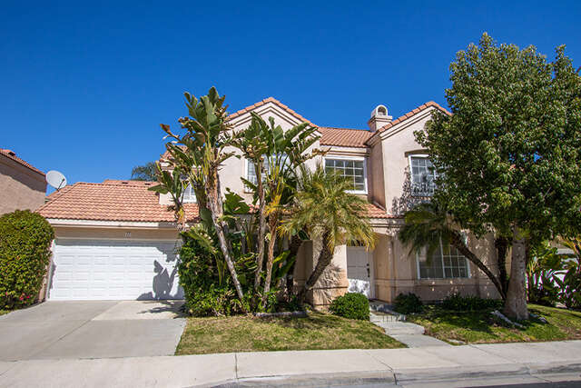 Single Family for Sale at 11 Catalina Island Aliso Viejo, California 92656 United States