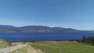 Featured Property in Kelowna, BC V1W 4J5