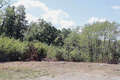 Real Estate for Sale, ListingId:48114465, location: Lot #25 PANORAMA Sevierville 37862