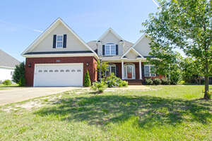 Featured Property in La Grange, NC 28551