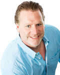 Paul Rushforth, Orleans Real Estate