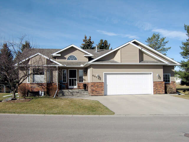 Real Estate for Sale, ListingId:38153469, location: 601 High View Gate NW High River T1V 1E5
