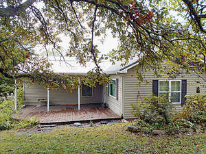 Featured Property in Rickman, TN 38580
