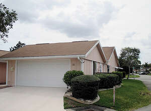 Featured Property in New Smyrna Beach, FL 32169